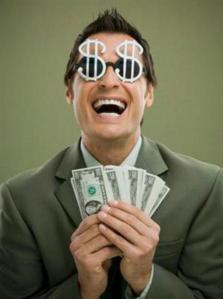 Runescape Millionaire